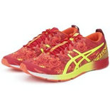 AC05 Asics Size 8 Shoes sports shoes great deal