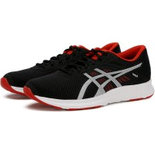 AS06 Asics Size 11 Shoes footwear price