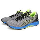 A030 Asics Size 11 Shoes low priced sports shoes