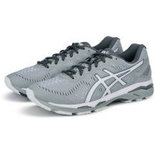 A034 Asics Size 11 Shoes shoe for running