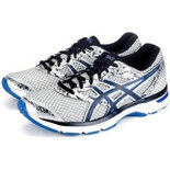 AH07 Asics sports shoes online