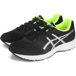 AM02 Asics workout sports shoes