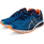 AR016 Asics Size 11 Shoes mens sports shoes