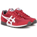AD08 Asics Size 8 Shoes performance footwear