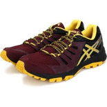 A039 Asics offer on sports shoes