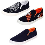 M039 Multicolor Size 7 Shoes offer on sports shoes