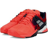 CP025 Court sport shoes