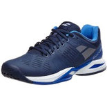 C047 Court mens fashion shoe