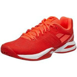 C050 Court pt sports shoes