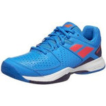 C049 Court cheap sports shoes