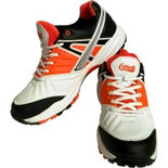 BT03 Balls sports shoes india