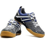 BM02 Balls workout sports shoes