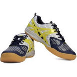 BK010 Balls shoe for mens
