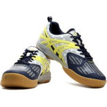 BI09 Balls sports shoes price