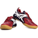 BC05 Balls sports shoes great deal