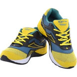 G032 Gym shoe price in india