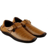 BE022 Brown Size 8 Shoes latest sports shoes