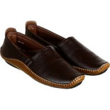 BQ015 Brown Size 8 Shoes footwear offers