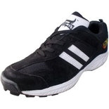 BU00 Bullwin sports shoes offer