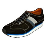 BU00 Buttonslaces sports shoes offer