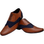 FL021 Formal men sneaker