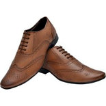 FP025 Formal sport shoes