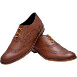 BO014 Bxxy Formal Shoes shoes for men 2019