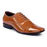 FV024 Formal shoes india