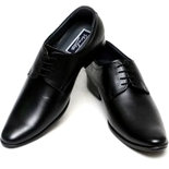 F036 Formal Shoes Size 10 shoe online