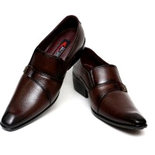 F030 Formal Shoes Size 10 low priced sports shoes