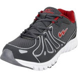 CJ01 Campus Size 6 Shoes running shoes