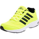 CT03 Campus Size 7 Shoes sports shoes india