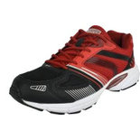 CT03 Campus Size 10 Shoes sports shoes india