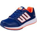 SG018 Size 9 Under 2500 Shoes jogging shoes