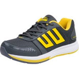 CK010 Campus Size 7 Shoes shoe for mens