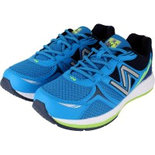 ST03 Size 9 Under 2500 Shoes sports shoes india