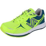 CT03 Campus Under 2500 Shoes sports shoes india