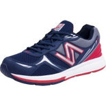 CR016 Campus Size 7 Shoes mens sports shoes