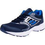 CH07 Campus Size 7 Shoes sports shoes online