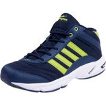 CZ012 Campus Size 7 Shoes light weight sports shoes