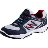 CU00 Campus Size 6 Shoes sports shoes offer