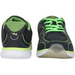 CZ012 Campus Size 6 Shoes light weight sports shoes