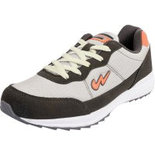 CJ01 Campus Size 9 Shoes running shoes