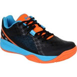 CE022 Campus Under 2500 Shoes latest sports shoes