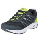 CH07 Campus Size 6 Shoes sports shoes online