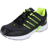 CT03 Campus Size 6 Shoes sports shoes india