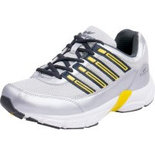 CH07 Campus Size 9 Shoes sports shoes online
