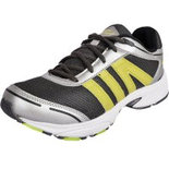CC05 Campus Size 9 Shoes sports shoes great deal