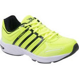 CM02 Campus Size 7 Shoes workout sports shoes
