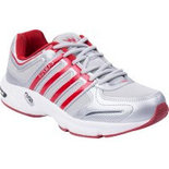 CZ012 Campus Size 8 Shoes light weight sports shoes